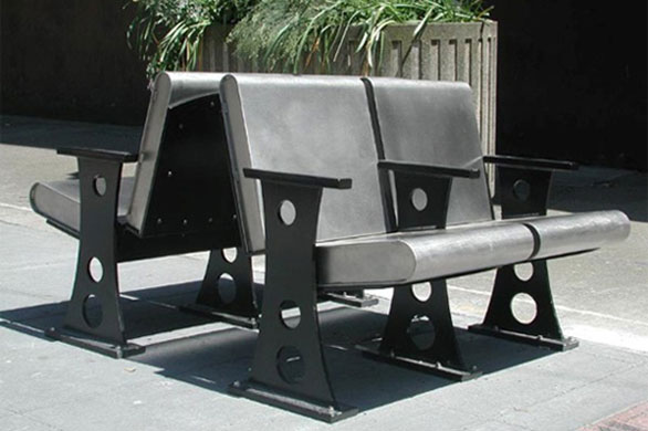 metal-benches-3
