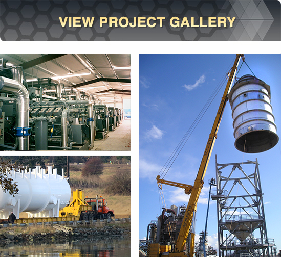 view_gallery_energy