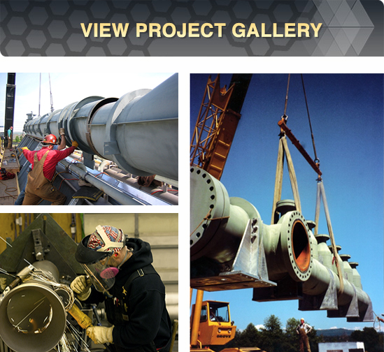 view_gallery_pipe