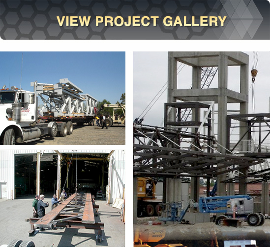 view_gallery_steel